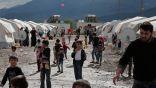 تقرير: تركيا تطرد السوريين… هل أُغلقت الأبواب أمام اللاجئيين؟