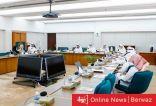 المالية تؤجل مناقشة الخطة الإنمائية لعدم حضور وزيري التجارة والمالية