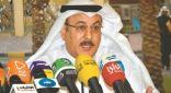 « المعلومات المدنية »: إصدار 200 ألف بطاقة مدنية للوافدين .. خلال رمضان