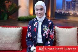 الكويتية فاطمة القراشي تحصد لقب أفضل متحدث على مستوى العالم
