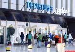 تسهيل شروط دخول الكويتيين إلى البلاد