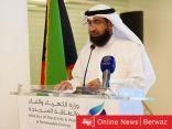 وزير الكهرباء يعلن إطلاق وتشغيل الخدمة الهائفية لإنجاز معاملات العملاء