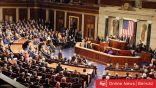 مجلس النواب الأمريكي يصوت على عزل ترامب