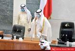 الكويت: مجلس الأمة يخلي جلسته لاشتباه إصابة أحد نوابه بفيروس كورونا