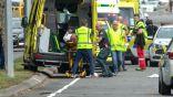 الشرطة المغربية توقف شابًا لإشادته بحادث نيوزيلندا الإرهابي