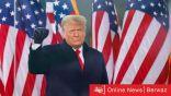 اجماع مجلس النواب الأمريكي على ضرورة عزل ترامب