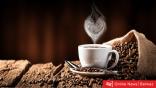 عليك التوقف عن تناول القهوة تماما تجنبا للوفاة في هذه الحالة