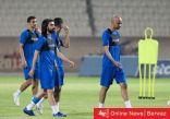 منتخب الكويت يعود لتصفيات كأس العالم ويستهدف الإطاحة بأستراليا