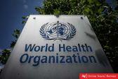 منظمة الصحة العالمية تعلّق على إعلان روسيا اكتشاف لقاح كورونا