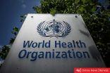 الصحة العالمية: لا نتوقع توزيع لقاح كورونا بشكل واسع قبل منتصف 2021