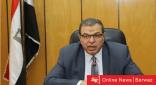 القوى العاملة المصرية: تعرض طبيبة مصرية مقيمة بالكويت لحادث اعتداء