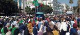 تقرير برواز: الحراك الشعبي الجزائري إلى أين ؟