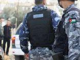 مقتل إبن السفير الليبي في عمان يحدث ضجة كبيرة