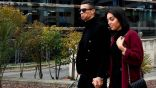 رونالدو يدخل عالم الأعمال لاستثمار جديد