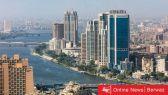 مصر تعلن السيطرة على فيروس كورونا في البلاد