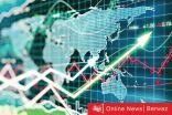 بنك الكويت الوطني: تم خفض توقعات النمو 6 مرات خلال عام 2019