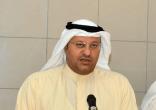 24 ديسمبر.. محكمة الوزراء تفصل في محاكمة وزير الصحة السابق