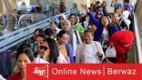 الفلبين تؤكد إرسال العمالة الجزئي للكويت يتعلق بتنفيذ العقد الموحد والعدالة لفيلافيندي