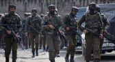 صحيفة أمريكية: الجيش الهندي لا يمكنه الصمود 10 أيام أمام باكستان !