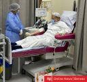 الكويت تبدأ تحضير البلازما المناعية لمواجهة كورونا ضمن المواصفات العالمية