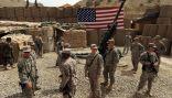 العراق مطالبة بدفع بـ88 مليون دولار لشركة عسكرية أمريكية !