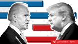 حالة استنفار قصوى في واشطن ونيويورك تحسبا لفوضى الانتخابات الأمريكية