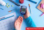ما العلاقة بين مرض السكري والحالة المزاجية عند الإنسان؟