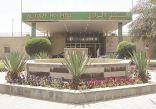مستشفى الرازي يوضح حقيقة رفض استقبال عسكري مصاب