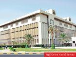 تأييد الحكم على خالد الملا سنتين مع وقف النفاذ عن تهمة الإساءة للقضاء بأمر «التمييز»