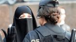 النمسا ترضح للضغوطات وتحظر الحجاب في المدارس