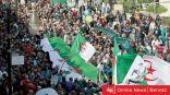 الجزائر  تستدعي سفيرها لدى فرنسا بعد بث وثائقي مسيئ للحراك الشعبي