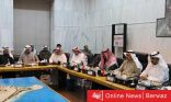 : مناقشة ترخيص أكاديمية لتقنية السيارات في الشويخ
