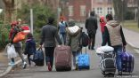 ألمانيا تنفق مبالغ قياسية لدعم اندماج اللاجئين !