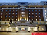 برواز تتحقق: ما حقيقة الفوضى التي خلفها الكويتيين في فنادق لندن ؟