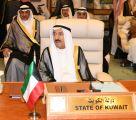 سمو أمير البلاد: ندعو إلى الحوار والهدوء للسيطرة على الأوضاع في المنطقة