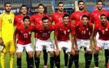 المنتخب المصري يتوج بلقب كاس إفريقيا