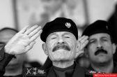 العراق تعلن وفاة  «عزت الدوري».. الرجل الثاني في النظام  البائد