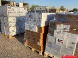 شحنة مساعدات طبية عاجلة تطير من الكويت إلى لبنان اليوم
