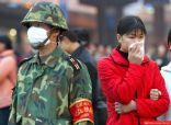 الولايات المتحدة تحذر من انتشار فيروس Sars في الصين
