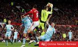 مانشستر يونايتد وبيرنلي يتقابلان ضمن أبرز المباريات العربية والعالمية اليوم الثلاثاء