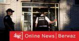 الشرطة الكندية تطالب المواطنين عدم الخروج من المنزل بعد عملية طعن بمقاطعة كيبيك وإصابة عدد من الضحايا