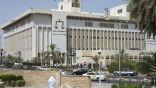 محكمة الجنايات تؤجل قضية ضيافة الداخلية الى 15 سبتمبر