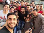 قوانين صارمة لحماية محمد صلاح في مصر !