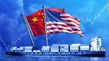 أمريكا مهددة بخسارة ترليون دولار إذا استمرت الحرب التجارية مع الصين !!