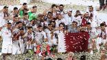 الصين تظفر بشرف تنظيم كأس آسيا بعد المنافسة وحيدة !!