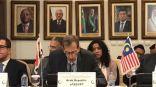 مصر تفرض اي إجراءات أحادية تغير من وضعية القضية الفلسطينية
