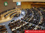 الاتحاد الأفريقي: أكثر من 90% من مفاوضات سد النهضة تم حلها