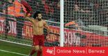 ليفربول يقابلمانشستر يونايتد ضمن أبرز المباريات العربية والعالمية اليوم الأحد