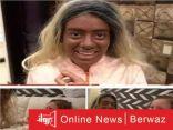يوتوبر مصري يستغل ابنته بطريقة بشعة لحصد المشاهدات !