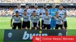 مواجهة شرسة بين فالنسيا وغرناطة في ربع نهائي كأس إسبانيا